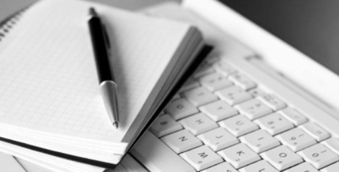 WAŻNE – ANKIETA: NISKIE ZAINTERESOWANIE PRZEDSIĘBIORCÓW ZAMÓWIENIAMI PUBLICZNYMI