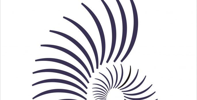Nowa strona internetowa Regionalnej Izby Przemysłowo-Handlowej w Częstochowie.