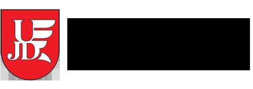 I WIRTUALNY DZIEŃ OTWARTY UCZELNI -19 MAJA GODZ. 10.00