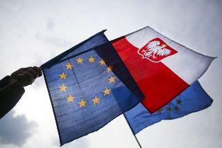 GALA Z OKAZJI ŚWIĘTA EUROPY – ZAPROSZENIE