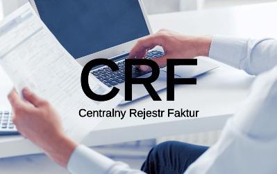 CENTRALNY REJESTR FAKTUR RUSZA OD 1 LIPCA 2019 R.
