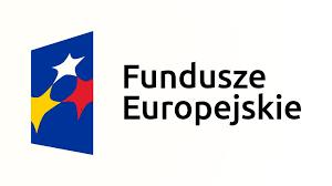 ZAPROSZENIE NA SPOTKANIE ONLINE O FUNDUSZACH EUROPEJSKICH
