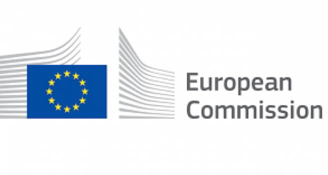 GRUPY EKSPERCKIE KOMISJI EUROPEJSKIEJ