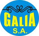 OFERTA WYNAJMU NIERUCHOMOŚCI FIRMY GALIA S.A. DĄBROWA GÓRNICZA