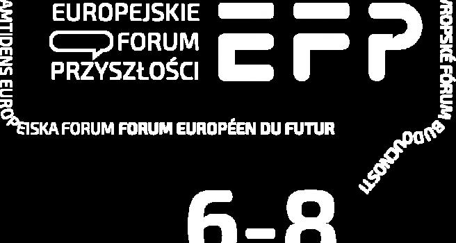 """KONKURS DLA MSP I STARTUPÓW """"InSilesia"""" – INVESTMENT SFR AWARD"""